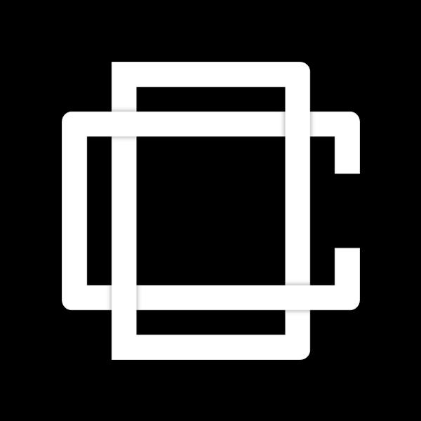 Dylan Cyr logo