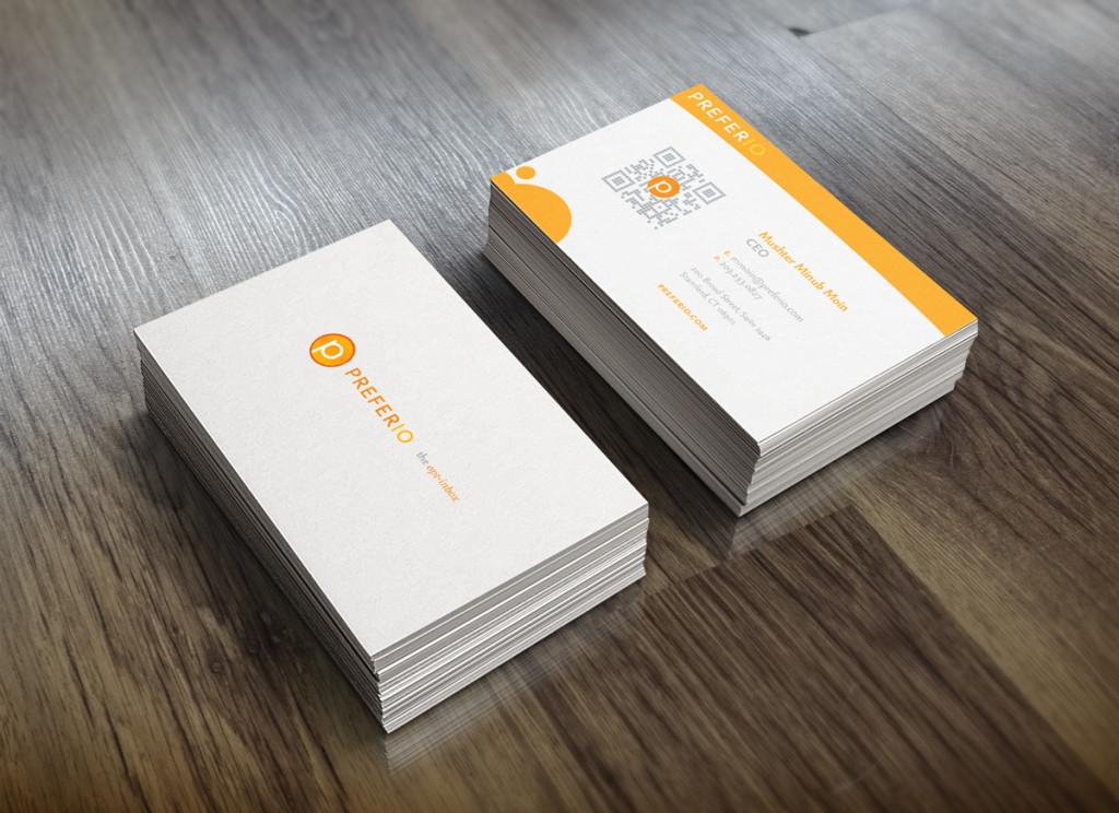 Business Card Design Dylan Cyr Art Director Graphic Designer Programmer Professional