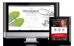 CEOCouncilMockup
