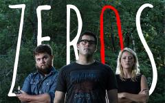 Zer0s Movie Thumbnail